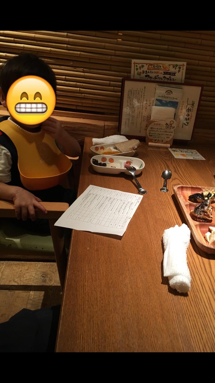 モクモク名古屋JRセントラルタワーズ店