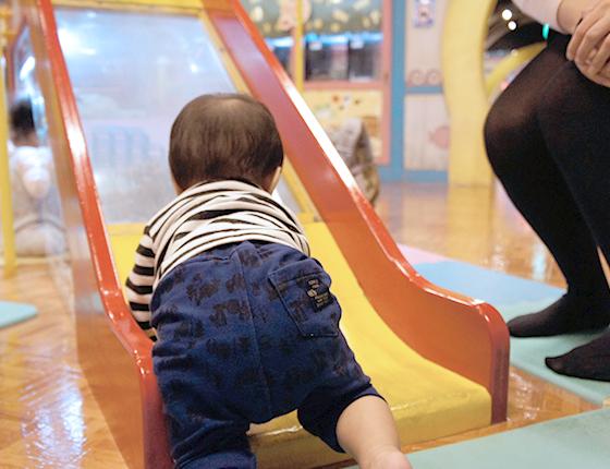 赤ちゃん水族館 ギャラリー8
