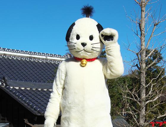 江戸ワンダーランド 日光江戸村 photo3