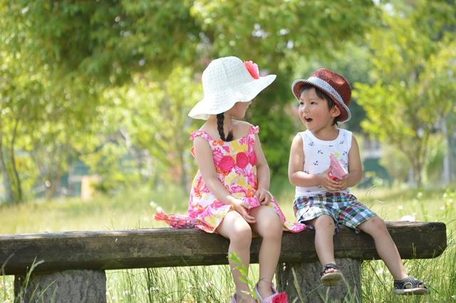 大阪EXIPOCITYにはNIFRELニフレルやANIPOアニポなど子どもが楽しめるスポットがたくさん!