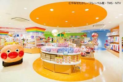 福岡限定グッズやミュージアム限定のおみやげをチェックしよう!
