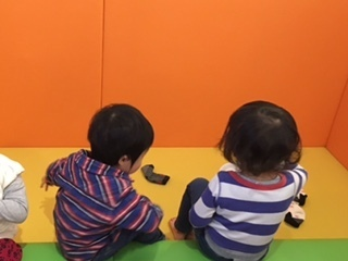カラオケCLUB DAM山口きらら店