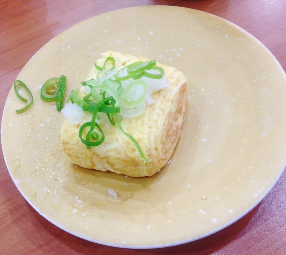 くら寿司 宗像店