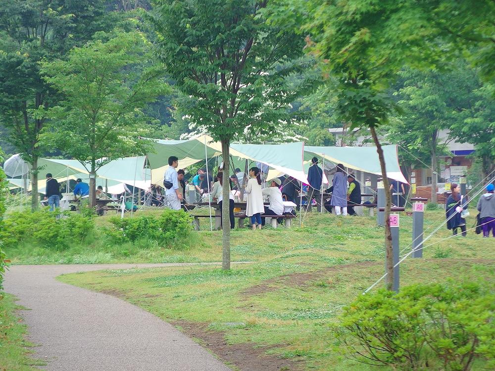 玄海田公園