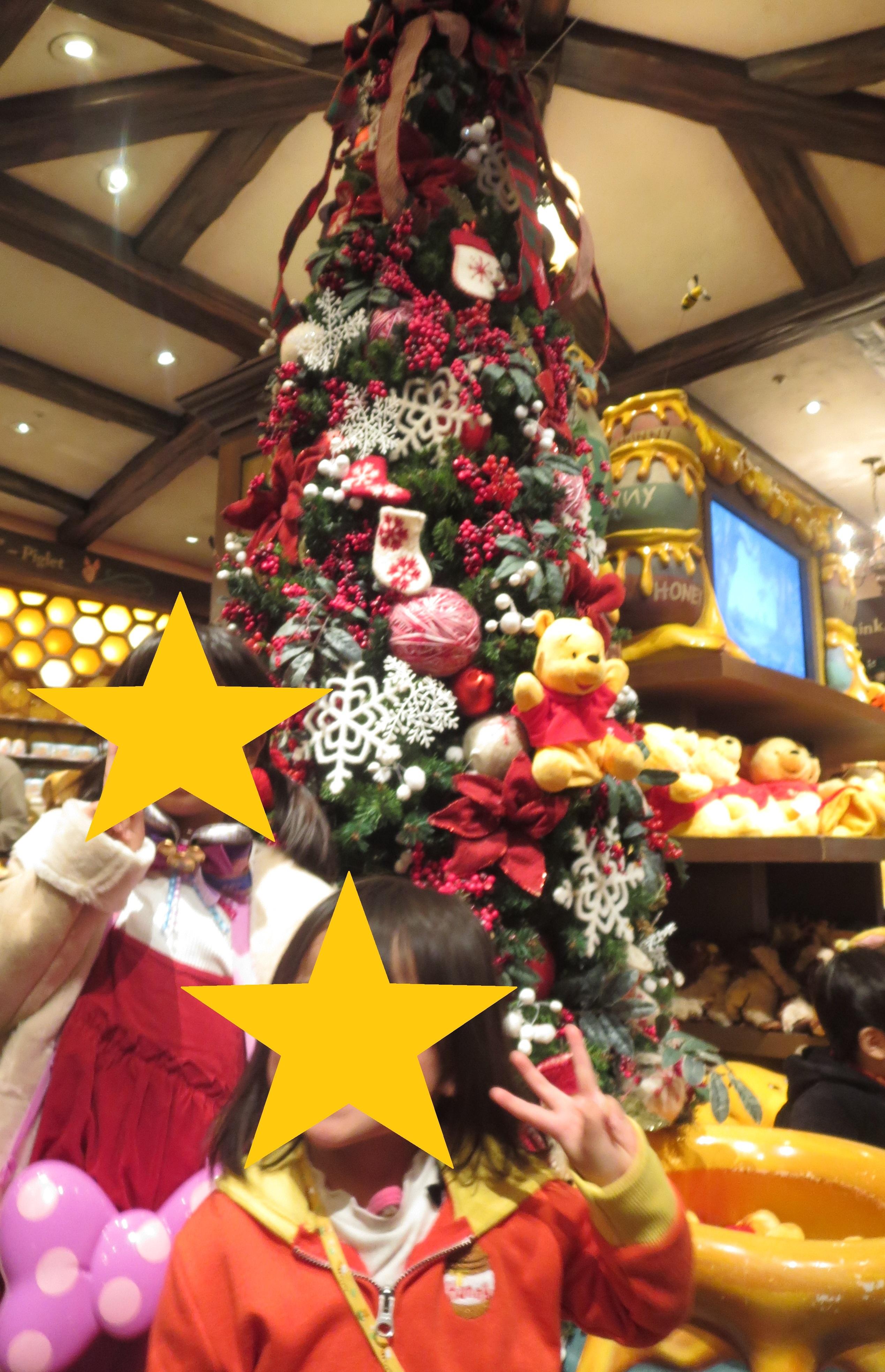 35周年のクリスマス